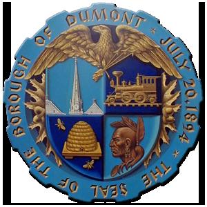 dumontnj.gov