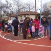 Dumont Galleries » Easter Egg Hunt 3/15/2008